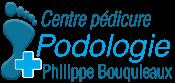 centre-pédicure-podologie